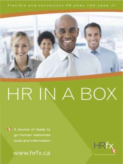 HR-in-a-Box-cover1