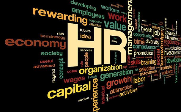 Image result for Outsourcing Your HR Needs